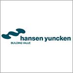 Hansen Yunken