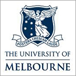 Melbourne University Physics Department