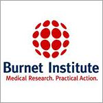 Burnett Institute