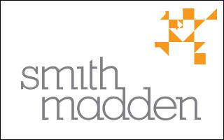 Smith Madden