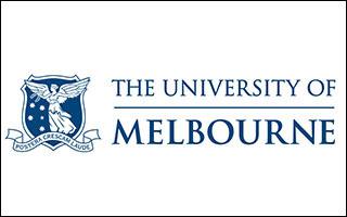 Melbourne University Physics Department