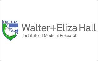 Walter Eliza Hall Institute