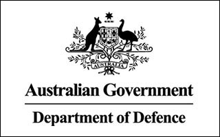 Australian Government, Department of Defence