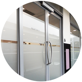 sm-full-height-partition-doors