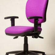 Chair-09
