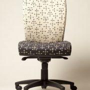 Chair-10