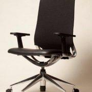 Chair-20