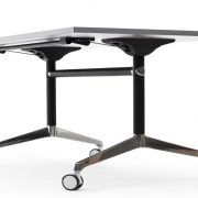 boardroom-tables-02
