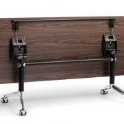 boardroom-tables-04
