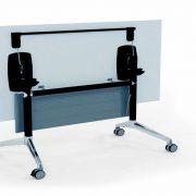 boardroom-tables-05