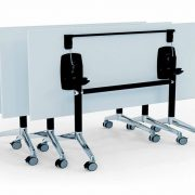 boardroom-tables-06