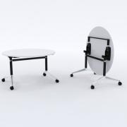 boardroom-tables-07