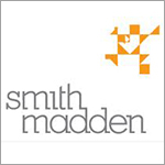 Smith Madden