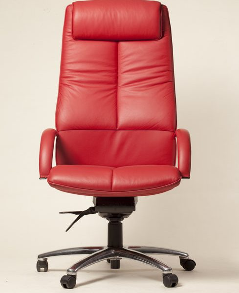 executive-chairs-02