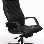 executive-chairs-03