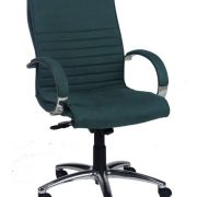 executive-chairs-08