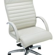 executive-chairs-09