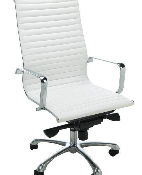 executive-chairs-10