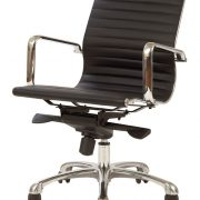 executive-chairs-11