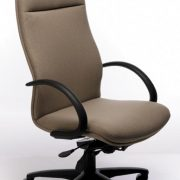 executive-chairs-12