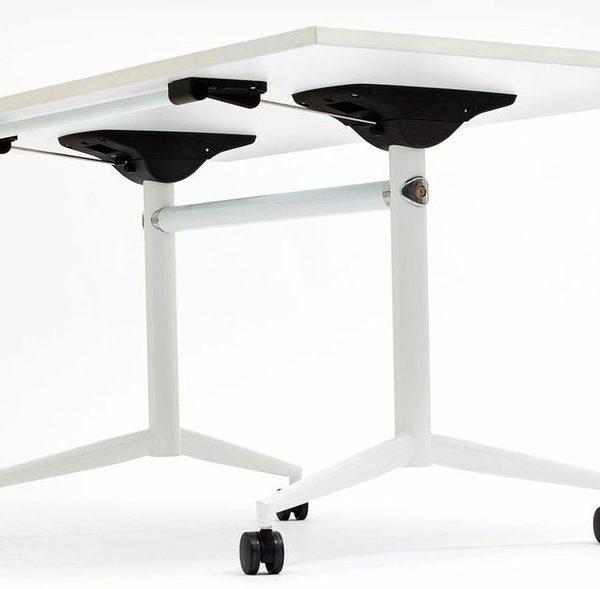 flip-tables-01