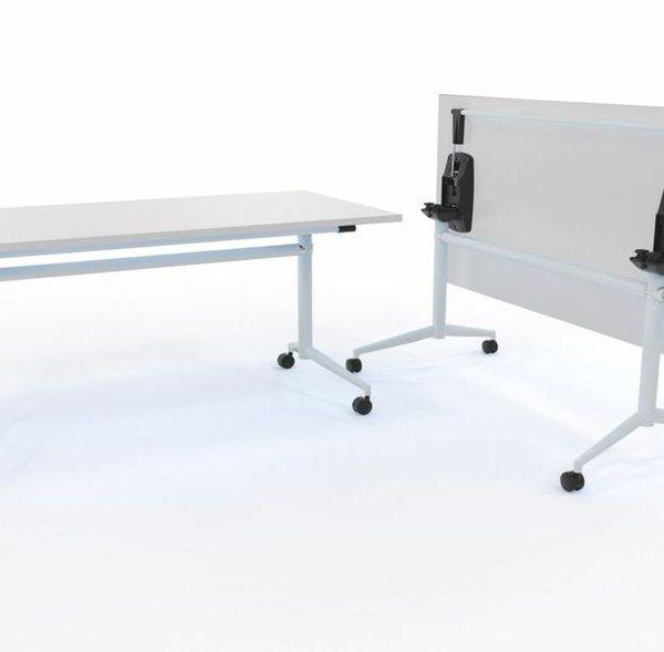 flip-tables-02