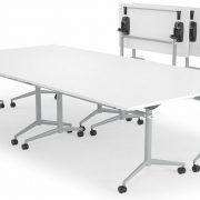 flip-tables-05