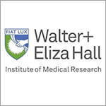 Walter Eliza Hall Institute