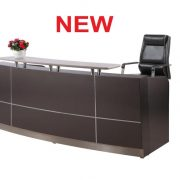 reception-counters-08