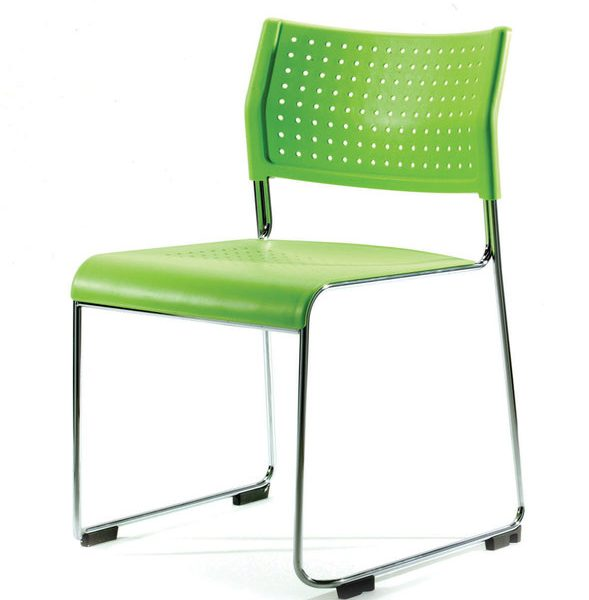 visitor-chairs-01