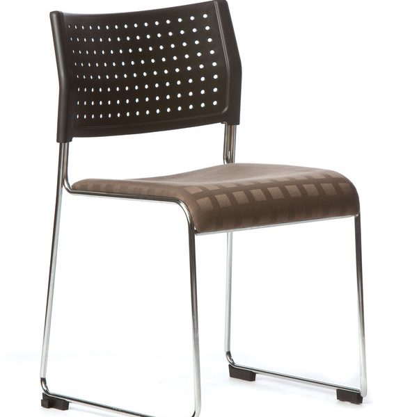 visitor-chairs-02
