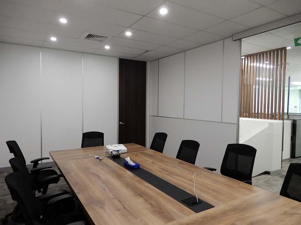 AMZ Property Group