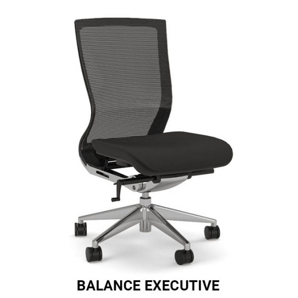 Balance-Executive