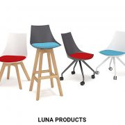 Luna Products