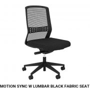 Motion-Sync-w-Lumbar-Black-Fabric-Seat