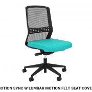 Motion-Sync-w-Lumbar-Motion-Felt-Seat-Cover