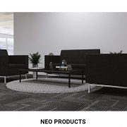 Neo products