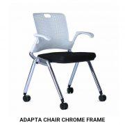 adapta-chair-chrome-frame