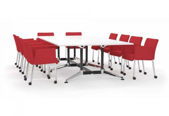 boardroom-meeting-tables